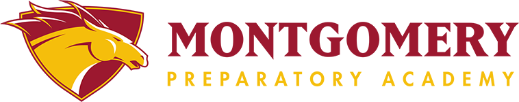 Montgomery Preparatory Academy